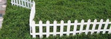 decorative garden fences gen4congress