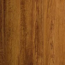 Pennsylvania Laminate Flooring Home Decorators Collection Medium Oak 12 Mm Thick X 4 3 4 In Wide