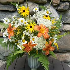 flowers for cheap getting cheap wedding flowers by purchase wholesale wedding
