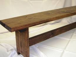 Rustic Bench Coffee Table Unique Rustic Bench U2014 Emerson Design All About Rustic Bench Designs