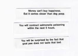 where can you buy fortune cookies novelty fortune cookies 3 99 per dozen generally awesome store