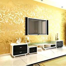 Texture Paints Designs For Bedrooms Wall Texture Paint Designs Living Room Ticketliquidator Club