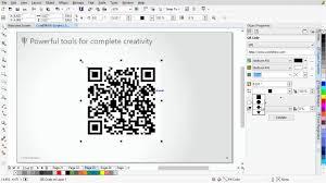corel draw x7 on mac coreldraw graphics suite x7 new qr code generator clipzui com
