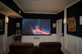 custom home theater solutions theater systems