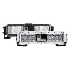 Led Flood Light Bars by Rigid Industries Rds Series 11