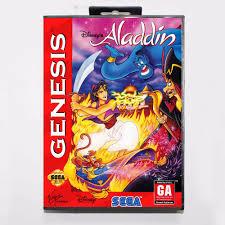 online get cheap aladdin free games aliexpress com alibaba group