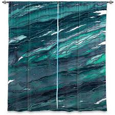 Dark Teal Curtain Panels Best Of Teal Window Curtains And Curtains Teal Curtains For Living