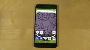 android nexus nexus 6p android 8 0 oreo look