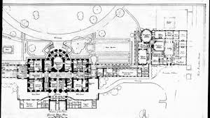 oval office layout darts design com design for 40 west wing floor plans the inside