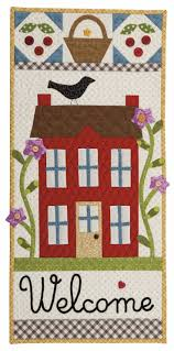 Welcome Home Party Decorations Best 25 Welcome Home Gifts Ideas On Pinterest String Art