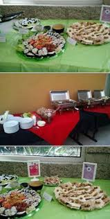 cuisine mobile occasion are you thinking of getting mobile food carts for your event hire