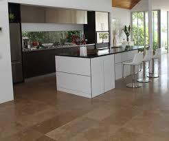 lino sol cuisine quel revêtement pour le sol de la cuisine