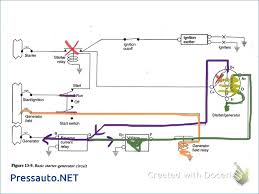 12 volt tractor solenoid wiring diagram turn signal switch wiring