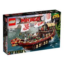 Ich Suche Haus Zum Kaufen Lego Günstig Online Kaufen Real De