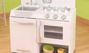 ikea dijon cuisine cuisinette ikea finest best kitchen mini kitchen studio apartment