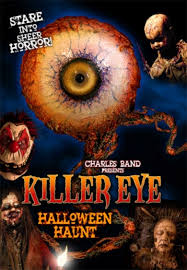 killer eye halloween haunt alchetron the free social encyclopedia
