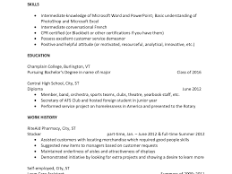 Make A Resume Online Free Download Cute Images Image Of Ideal Joss Best Image Of Ideal The Magus