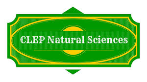 best free clep natural sciences study guide youtube