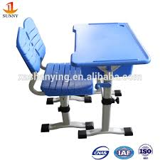 Modern School Desks China Modern School Furniture School Desks Wholesale Alibaba