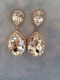 pics of gold earrings best 25 gold earrings ideas on gold studs gold stud