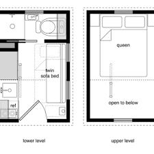 Sample House Floor Plans Floor Plans Book