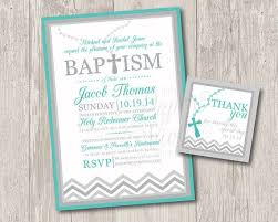 Design Your Own Invitations Create Your Own Baptism Invitations Free Dhavalthakur Com
