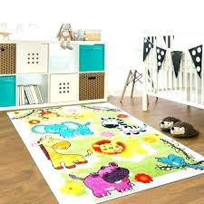 Childrens Area Rug Childrens Area Rugs Rug Idea Rugs Nursery Rugs Area Childrens Area