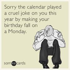 Funny Ecard Memes - funny birthday memes ecards someecards antique some e card