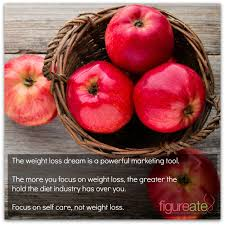 the non diet approach u2013 discover your health