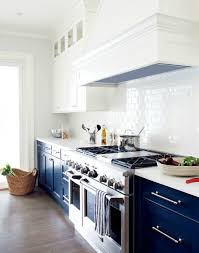 green kitchen cabinets with white island kitchen islands white or color so much better with age