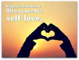 outstanding 25th birthday wishes 2016 23 luxury happy birthday wishes text happy birthday