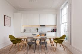 Scandinavian Dining Room Furniture Scandinavian Eat Kitchen Scandinavian With Heringbone Traditional