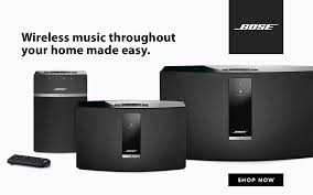 black friday bose speakers bose shop for bose headphones u0026 speakers hsn