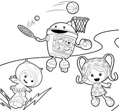 dora coloring pages for toddlers nick jr coloring pages free team coloring page team coloring pages