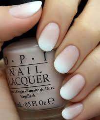 White Pink Nail Cutest White Pink Nail Designs For Prom