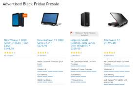 cheaper than dirt black friday dirt cheap laptops might be this year u0027s stocking stuffer pcworld