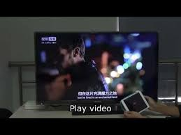 airplay mirroring apk mirroring360 airplay receiver 1 5 0 3 apk for android