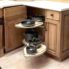 kitchen cabinet space saver ideas kitchen cabinet space saver ideas kitchen space saving tips kitchen