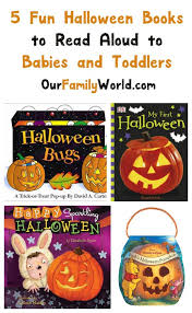 childrens halloween books 950 best fave books images on pinterest books books to read and