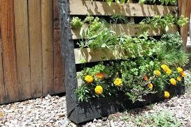 diy vertical herb garden vertical herb garden vertical herb garden ideas vertical herb garden