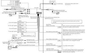 diagrams 489300 kenwood excelon wiring schematics u2013 solved i have