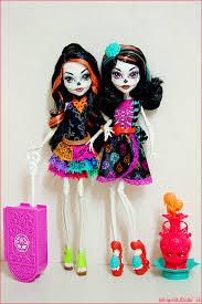 skelita calaveras skelita calaveras high monsters and dolls