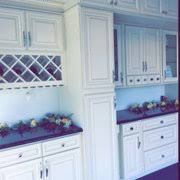 Kitchen Cabinets Fresno Ca Keystone Residential Design Kitchen And Bath 24 Photos Home