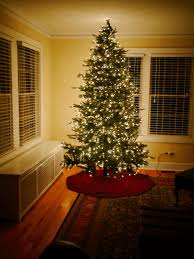 christmas decorations ideas for living room various size