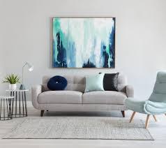 shop online with oz design furniture u2014 adore home magazine