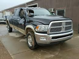 2011 dodge ram 2500 for sale auto auction ended on vin 3d7ut2cl3bg531109 2011 dodge ram 2500