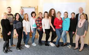 Bad Lippspringe Reha Karl Hansen Klinik Gibt Jungen Menschen Aus Der Ukraine Eine