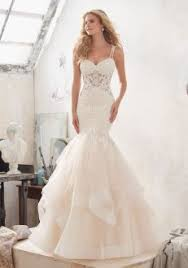 wedding dress stores near me ma dress stores bridal shop wedding gowns prom dresses