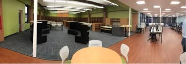 Media Center Furniture by Bci Paramus High Media Center Redesigned By Bci Modern