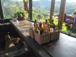 fienile fluo bologna post aperitivo con panorama foto di fienile flu祺 bologna